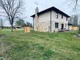 3025 Hickory Woods Drive - Photo 20