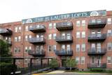 55 Harding Street - Photo 1