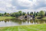 16007 Loire Valley Drive - Photo 51