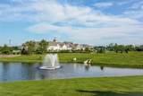 16007 Loire Valley Drive - Photo 60