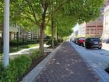 223 Alabama Street - Photo 3