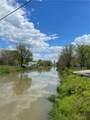 1100 Burdsal Parkway - Photo 11