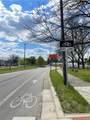 1100 Burdsal Parkway - Photo 12