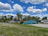 1100 Burdsal Parkway - Photo 22