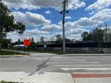 1100 Burdsal Parkway - Photo 26