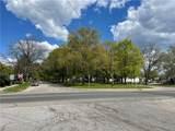 1100 Burdsal Parkway - Photo 9