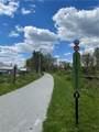 1100 Burdsal Parkway - Photo 10