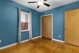 1502 Downey Avenue - Photo 23