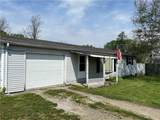 6415 State Road 67 - Photo 1