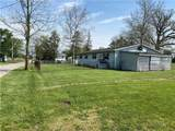 6415 State Road 67 - Photo 2