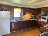 6415 State Road 67 - Photo 4