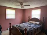 6415 State Road 67 - Photo 5