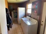 6415 State Road 67 - Photo 7