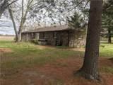 4099 County Road 500 - Photo 3