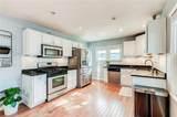 6191 Rosslyn Avenue - Photo 11