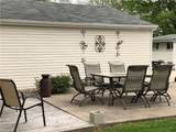 2703 Apperson Way - Photo 14