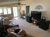 2703 Apperson Way - Photo 3