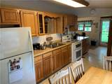 2703 Apperson Way - Photo 4