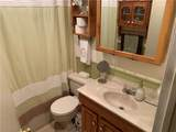 2703 Apperson Way - Photo 8