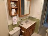 2703 Apperson Way - Photo 9