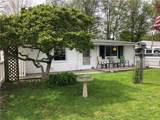 2707 Apperson Way - Photo 13
