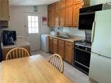 2707 Apperson Way - Photo 3
