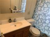 2707 Apperson Way - Photo 9