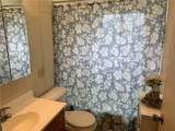 2707 Apperson Way - Photo 10