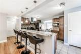 6048 Haverford Avenue - Photo 11