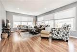 6048 Haverford Avenue - Photo 18