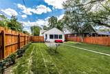 6048 Haverford Avenue - Photo 42