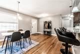 6048 Haverford Avenue - Photo 9