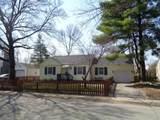 5368 Rosslyn Avenue - Photo 1