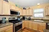 8751 Tibbs Avenue - Photo 10