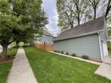 422 Perrin Avenue - Photo 21