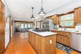 13833 Forest Terrace Drive - Photo 14