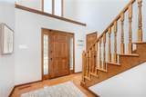 13833 Forest Terrace Drive - Photo 4
