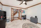 13833 Forest Terrace Drive - Photo 6