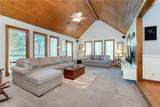 13833 Forest Terrace Drive - Photo 8