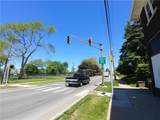 2555 Shelby Street - Photo 19