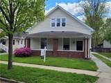 5723 Beechwood Avenue - Photo 45
