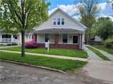 5723 Beechwood Avenue - Photo 46