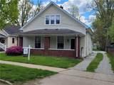 5723 Beechwood Avenue - Photo 47
