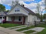 5723 Beechwood Avenue - Photo 48