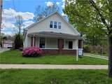 5723 Beechwood Avenue - Photo 50