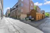 226 Cleveland Street - Photo 28