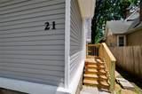 21 Tacoma Avenue - Photo 17