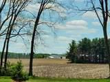 000 Prairie Road - Photo 1