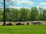 000 Prairie Road - Photo 2