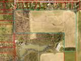 000 Prairie Road - Photo 6